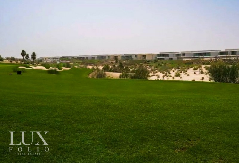 Fairways, Dubai Hills Estate, Dubai image 8