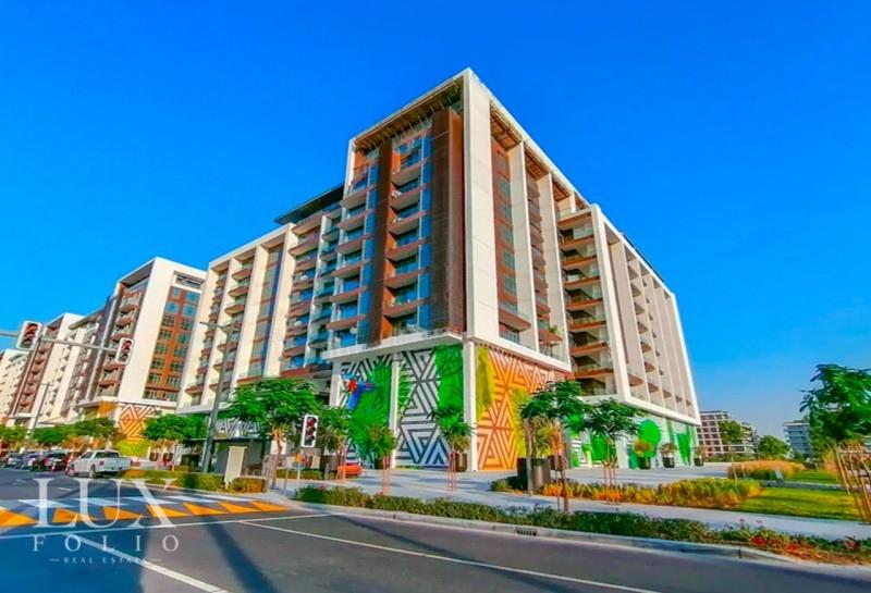 Acacia Park Heights, Dubai Hills Estate, Dubai image 3