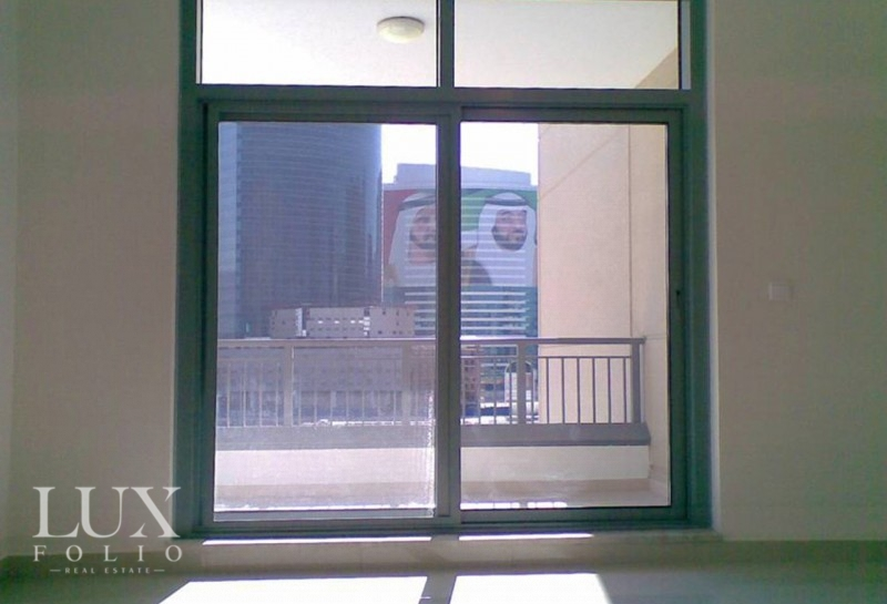 Claren Tower Podium, Downtown Dubai, Dubai image 8