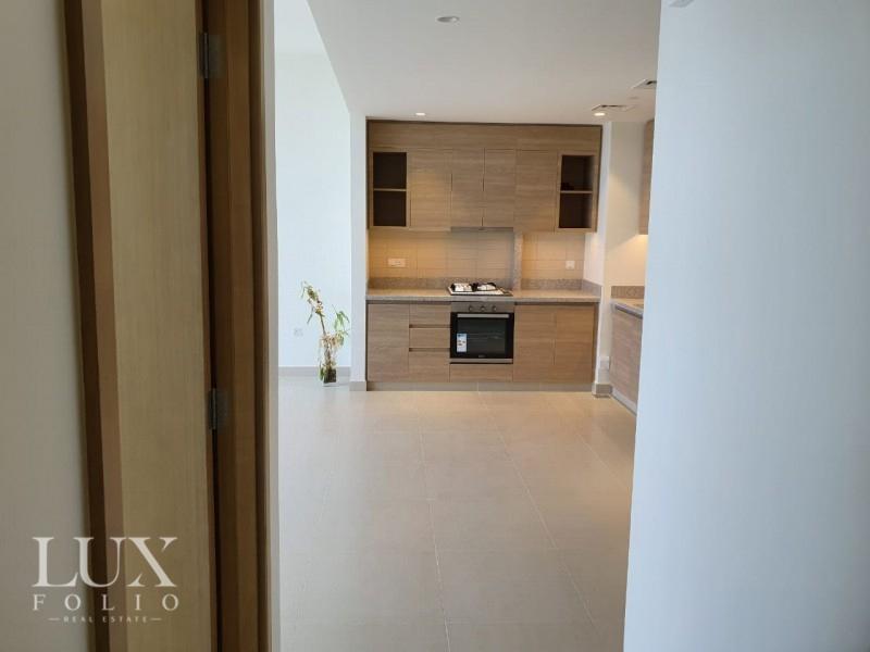 Acacia Park Heights, Dubai Hills Estate, Dubai image 7