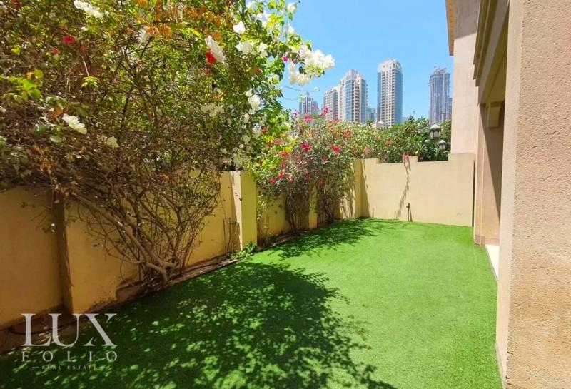 Reehan 4, Old Town, Dubai image 1