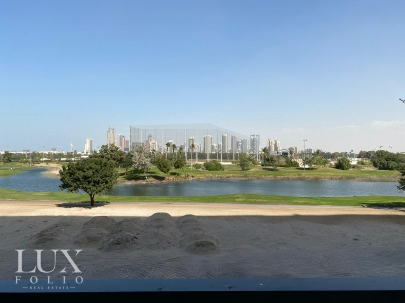Vida Residence 1, The Hills, Dubai image 6