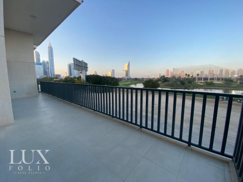 Vida Residence 1, The Hills, Dubai image 8