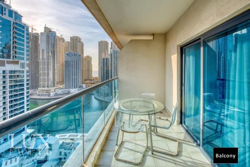 Time Place, Dubai Marina, Dubai image 8