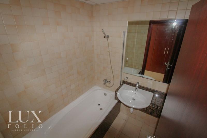Murjan 2, JBR, Dubai image 10