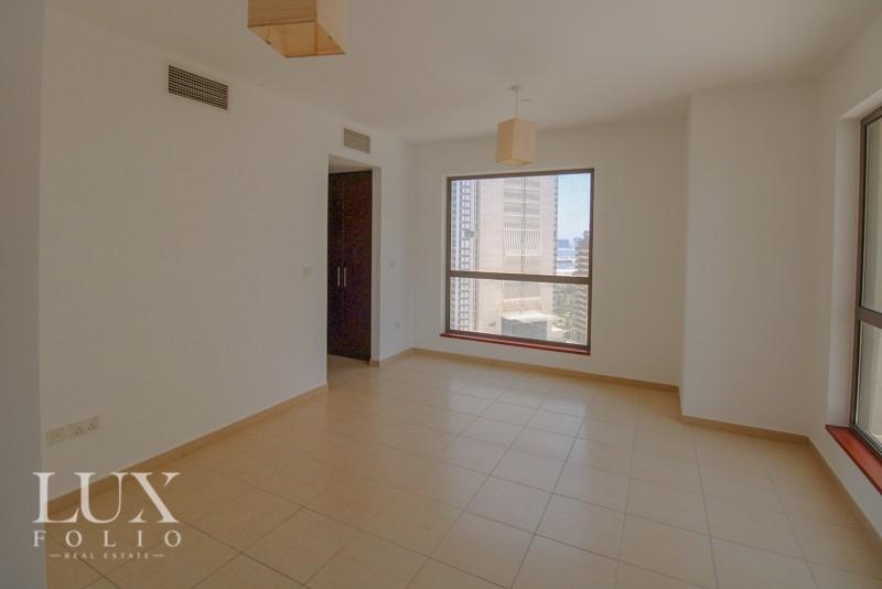 Murjan 2, JBR, Dubai image 8