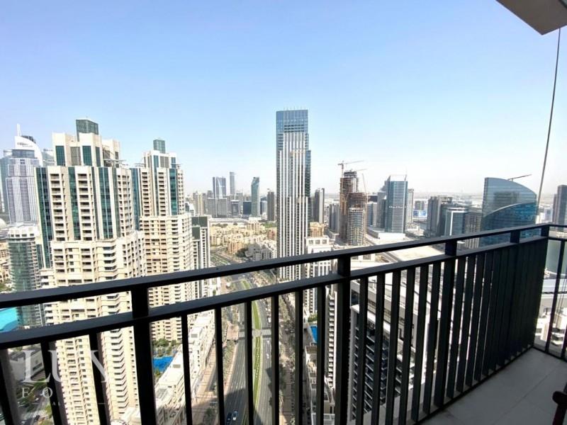 Boulevard Crescent 1, Downtown Dubai, Dubai image 33
