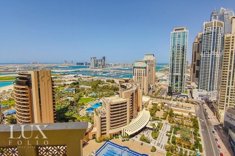 Murjan 4, JBR, Dubai image 10