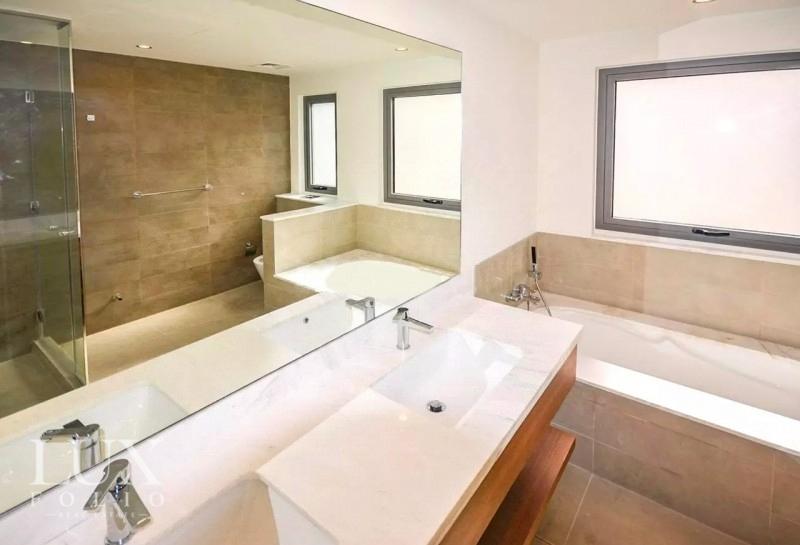 Sidra Villas II, Dubai Hills Estate, Dubai image 5