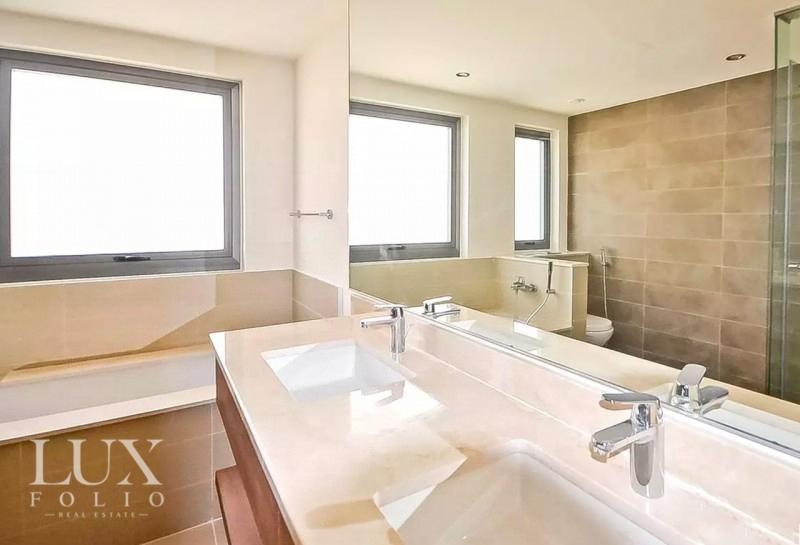 Sidra Villas II, Dubai Hills Estate, Dubai image 6