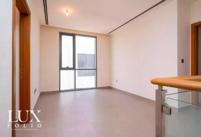 Sidra Villas II, Dubai Hills Estate, Dubai image 9