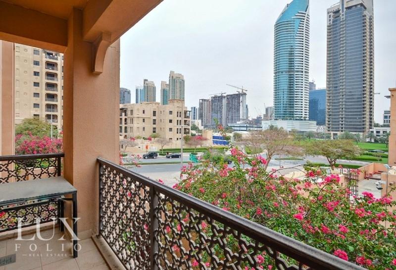 Miska 2, Old Town, Dubai image 0