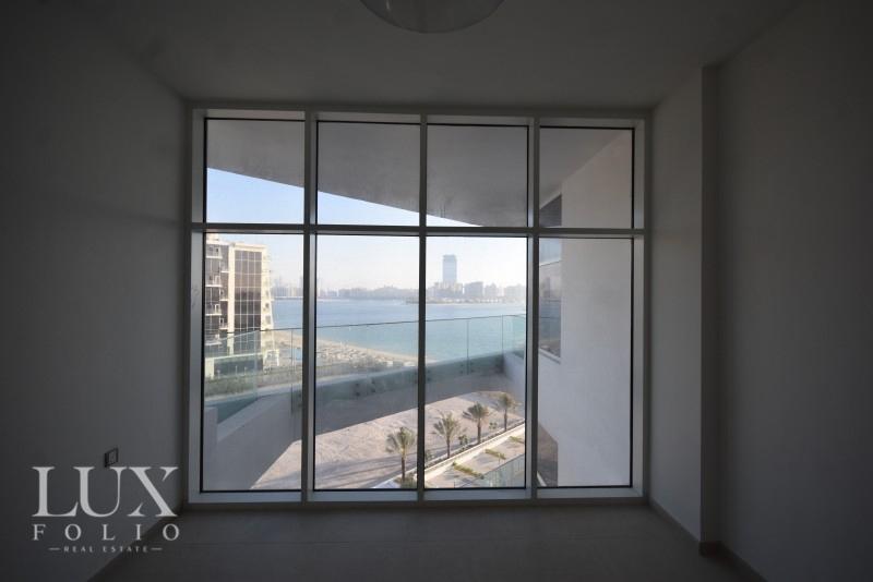 MINA By Azizi, Palm Jumeirah, Dubai image 8