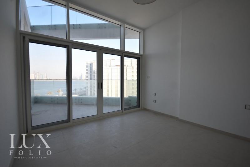 MINA By Azizi, Palm Jumeirah, Dubai image 6