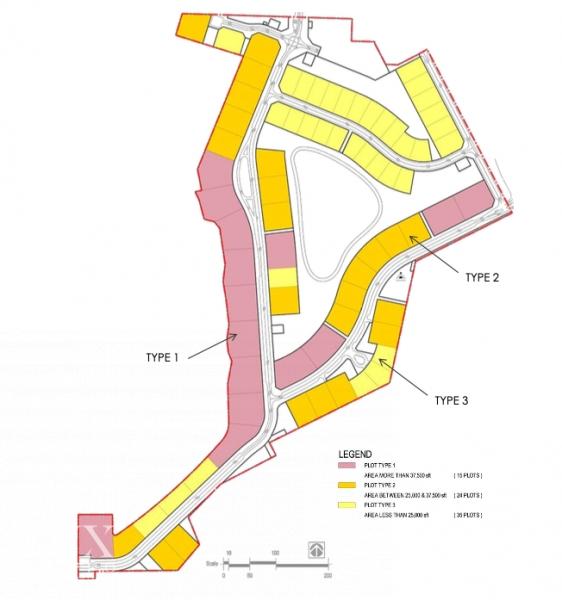 Nad Al Sheba 1, Nad Al Sheba, Dubai image 4