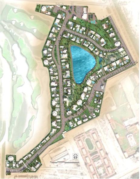 Nad Al Sheba 1, Nad Al Sheba, Dubai image 6