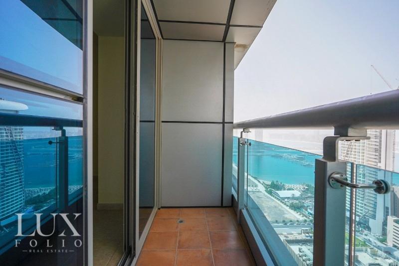 The Princess Tower, Dubai Marina, Dubai image 10