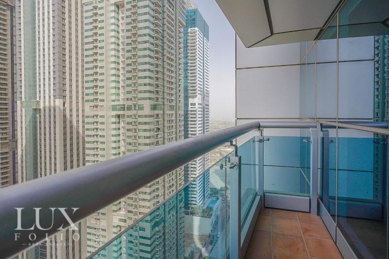 The Princess Tower, Dubai Marina, Dubai image 12