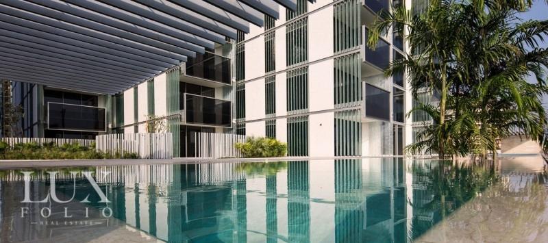 Muraba Residences, Palm Jumeirah, Dubai image 12