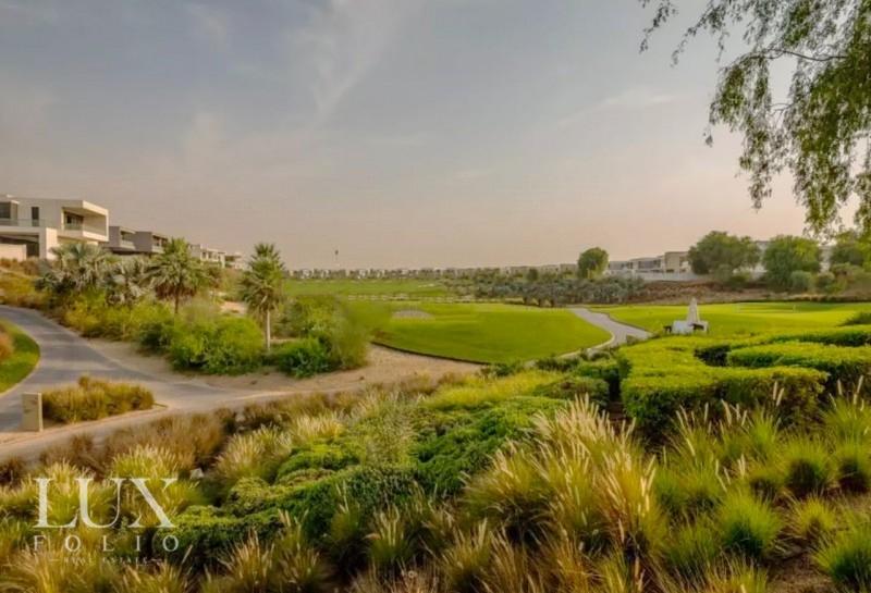 Emerald Hills, Dubai Hills Estate, Dubai image 2