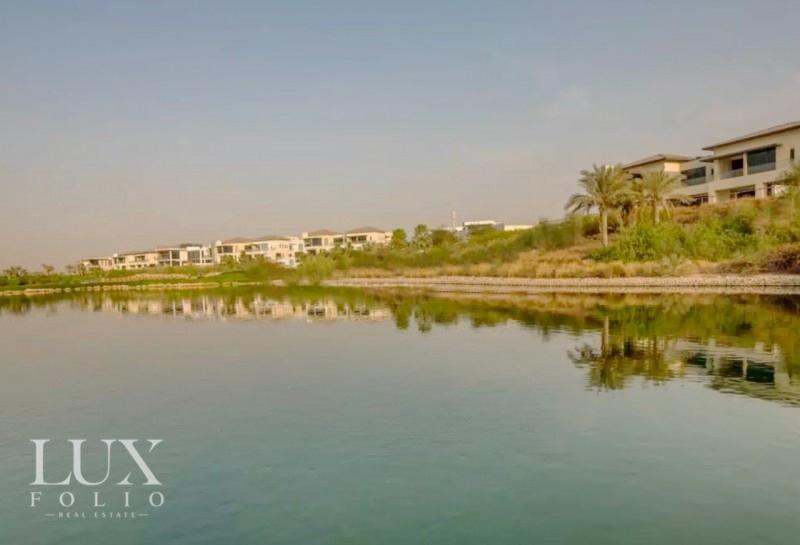 Emerald Hills, Dubai Hills Estate, Dubai image 5