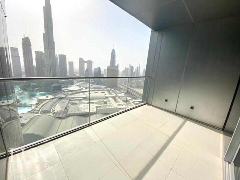 The Address Residence Fountain Views 3, Downtown Dubai, Dubai image 6