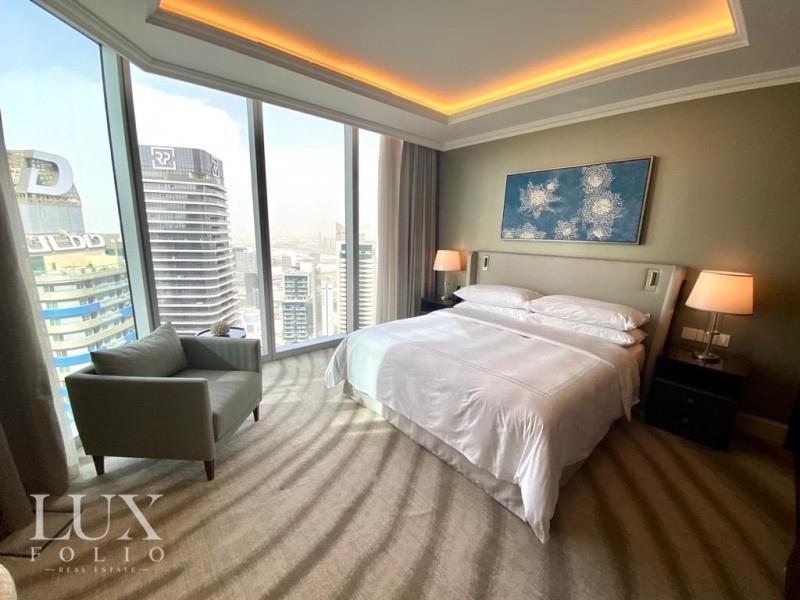 The Address Residence Fountain Views 3, Downtown Dubai, Dubai image 16