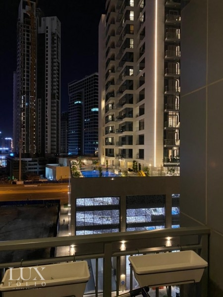 Claren 2, Downtown Dubai, Dubai image 9