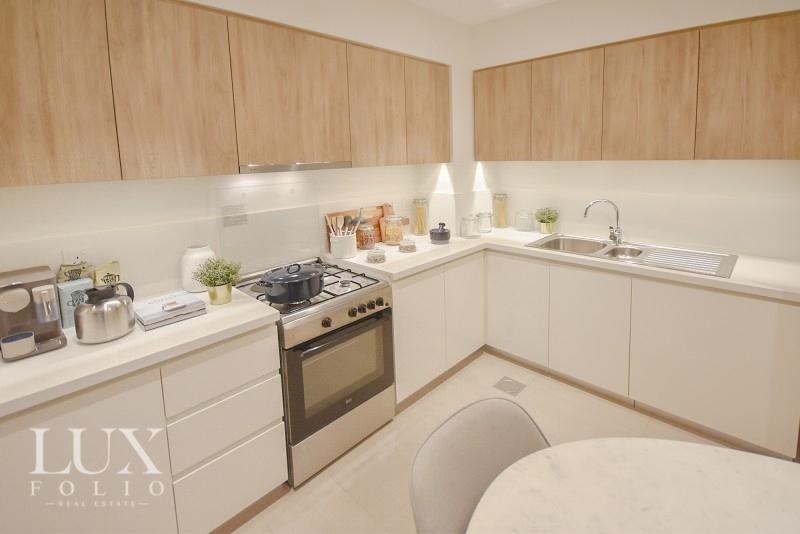 Park Ridge, Dubai Hills Estate, Dubai image 5