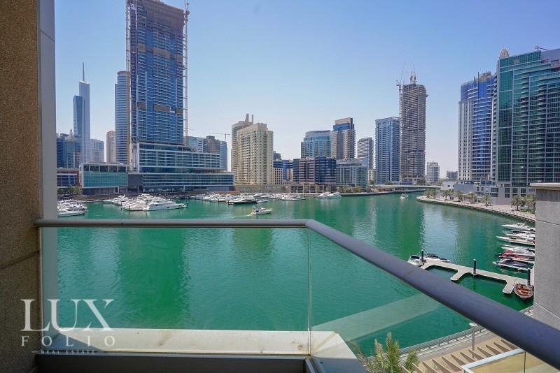 Paloma Tower, Dubai Marina, Dubai image 5