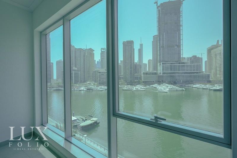 Paloma Tower, Dubai Marina, Dubai image 11