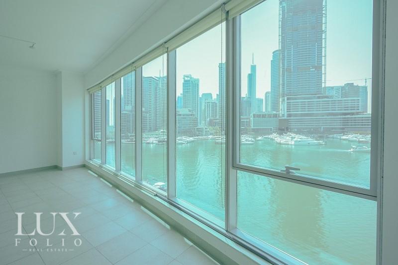 Paloma Tower, Dubai Marina, Dubai image 10