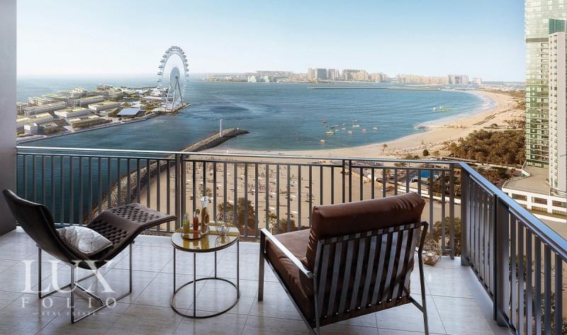 52-42, Dubai Marina, Dubai image 6