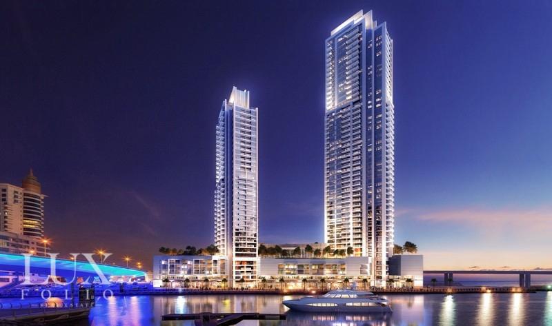 52-42, Dubai Marina, Dubai image 14