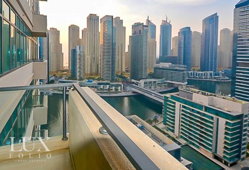 Al Majara 2, Dubai Marina, Dubai image 0