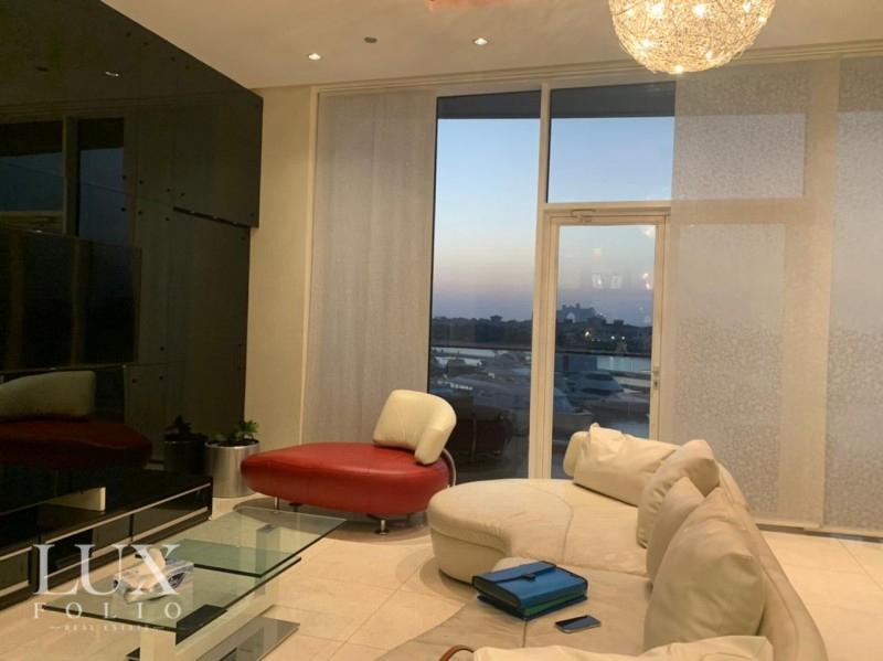 Tiara Diamond, Palm Jumeirah, Dubai image 5