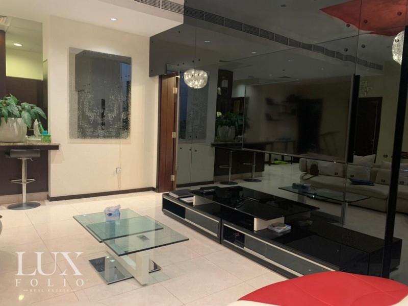 Tiara Diamond, Palm Jumeirah, Dubai image 7