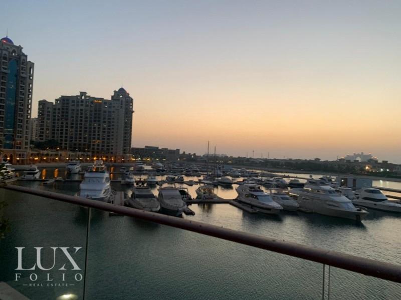 Tiara Diamond, Palm Jumeirah, Dubai image 8