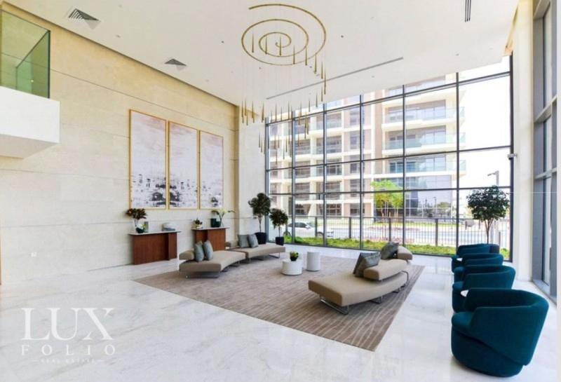 Mulberry At Park Heights, Dubai Hills Estate, Dubai image 11