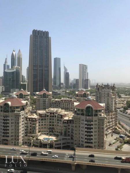 The Address BLVD, Downtown Dubai, Dubai image 10