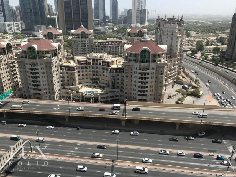 The Address BLVD, Downtown Dubai, Dubai image 13