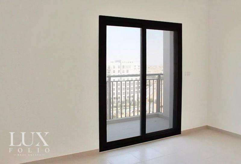 Zahra Apartments 2B, Town Square, Dubai image 4
