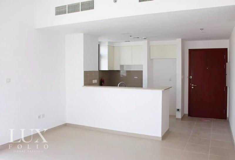 Zahra Apartments 2B, Town Square, Dubai image 2