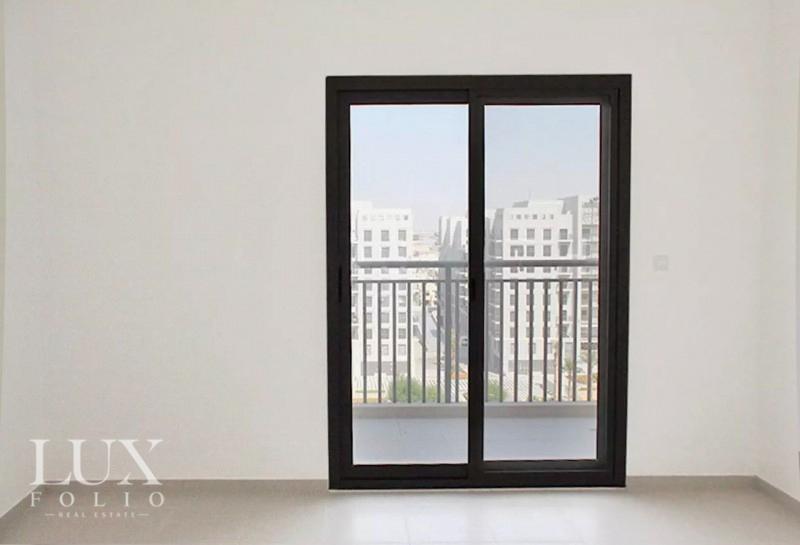 Zahra Apartments 2B, Town Square, Dubai image 6