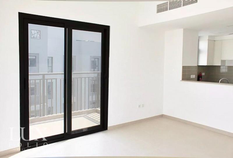 Zahra Apartments 2B, Town Square, Dubai image 7