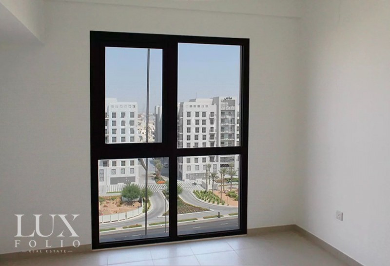 Zahra Apartments 2B, Town Square, Dubai image 9
