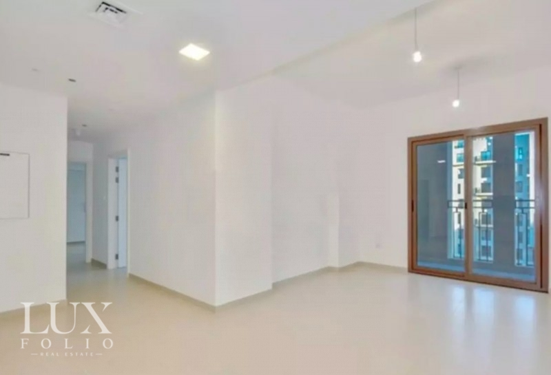 Zahra Breeze Apartments 3B, Town Square, Dubai image 3