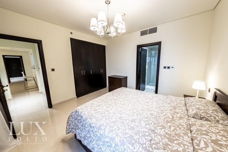 Balqis Residence, Palm Jumeirah, Dubai image 16