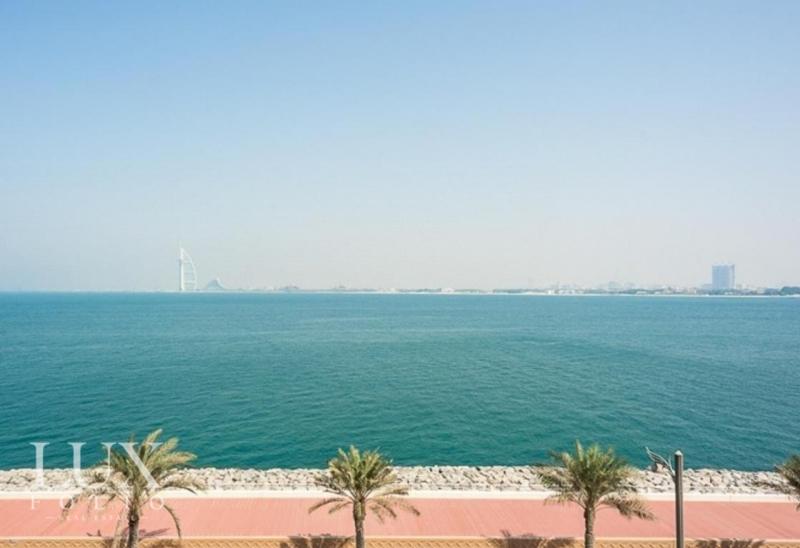 Anantara South Residence, Palm Jumeirah, Dubai image 6