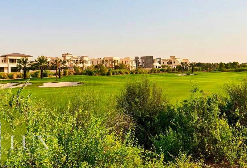 Parkway Vistas, Dubai Hills Estate, Dubai image 2